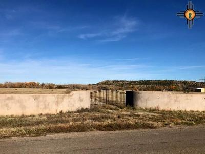 Las Vegas Residential Lots & Land For Sale: El Llano Road