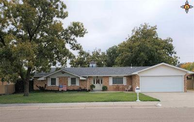 Artesia Single Family Home Under Contract-Don't Show: 1605 Dallas Avenue