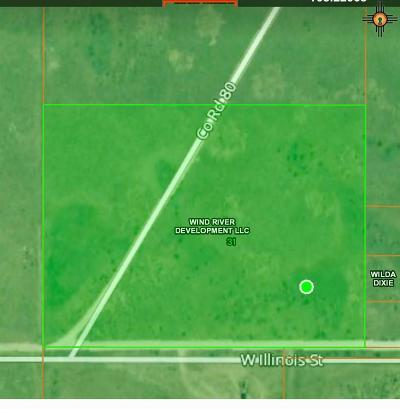 Hobbs Residential Lots & Land For Sale: Illinois