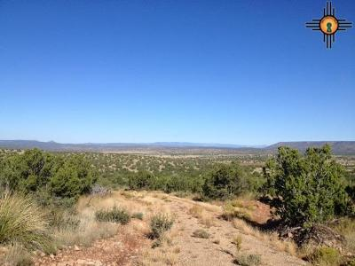 Las Vegas Residential Lots & Land For Sale: Tract 7b Moondance Ranch