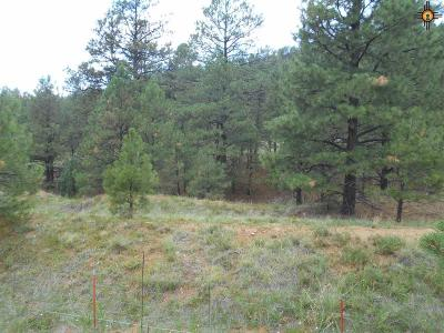 Residential Lots & Land For Sale: Track A 22 518 Hwy