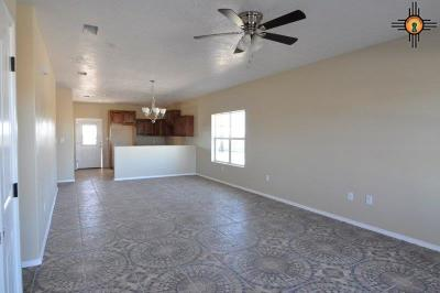 Clovis Single Family Home For Sale: 3616 Weston