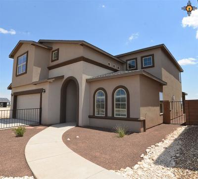 Artesia Single Family Home Under Contract-Don't Show: 1408 Benelli Ave