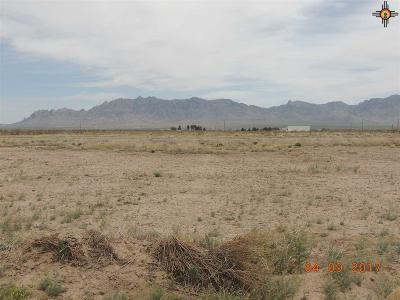 Residential Lots & Land For Sale: SW Purple Sage