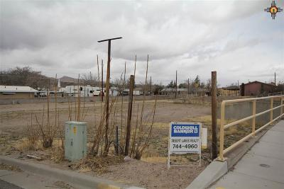 Residential Lots & Land For Sale: 500 Date