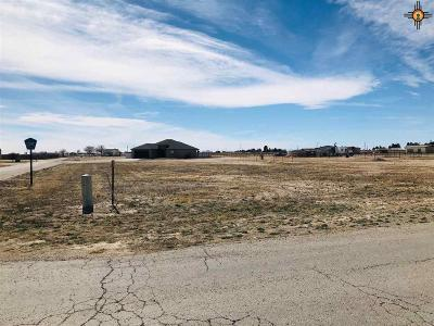 Residential Lots & Land For Sale: 13 Rio Lobo Rd