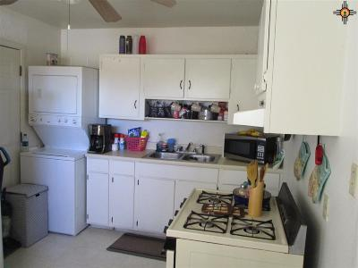 Artesia Multi Family Home Under Contract-Don't Show: 905 S Tenth St