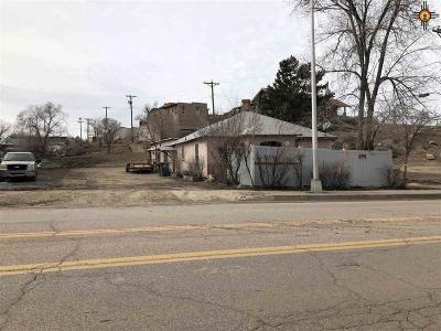 Commercial For Sale: 612 S Second