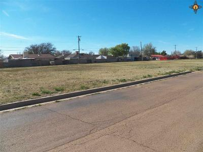 Clovis Residential Lots & Land For Sale: 1412 Long Island Dr.