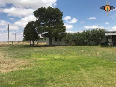 Hobbs Residential Lots & Land For Sale: 9900 Ferrett
