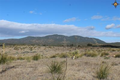 Residential Lots & Land For Sale: Xxx Marguerite