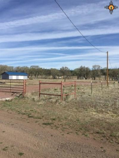 Residential Lots & Land For Sale: 15 Friden Rd