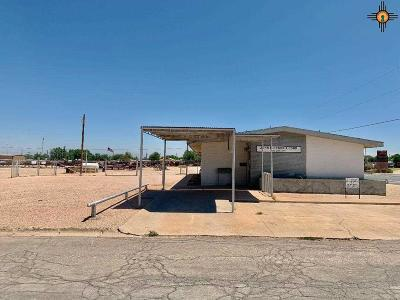 Commercial For Sale: 1301 N 18th St