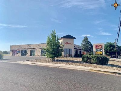Commercial For Sale: 3420 N Grimes St.