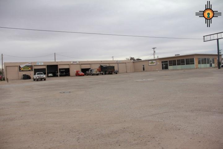 3604 National Parks Highway Carlsbad Nm Mls 20193480