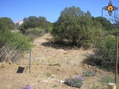 Residential Lots & Land For Sale: Briarwood Lane