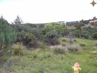 Residential Lots & Land For Sale: Xxxxx Rosewood Circle