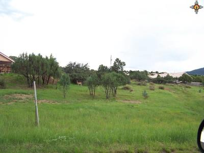 Residential Lots & Land For Sale: Xxx Rosewood Circle