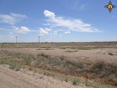 Residential Lots & Land For Sale: Azul Rd SE