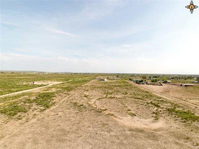 Residential Lots & Land Active, U/C-Take Back Ups: W Of 7430 Blanton Rd