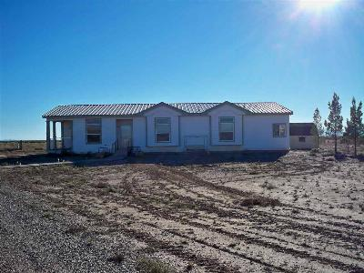tularosa singles Find homes for sale and real estate in tularosa, nm at realtorcom® search and filter tularosa homes by price, beds, baths and property type.