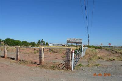 Alamogordo NM Residential Lots & Land For Sale: $86,700