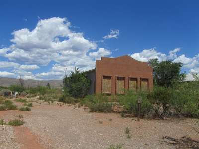 La Luz NM Residential Lots & Land For Sale: $94,900