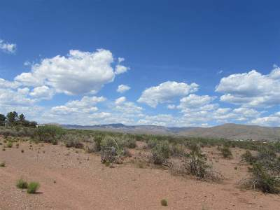La Luz NM Residential Lots & Land For Sale: $54,900