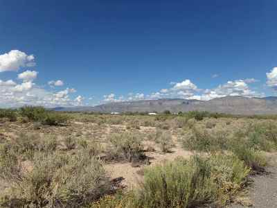 Residential Lots & Land For Sale: S Us Hwy 54
