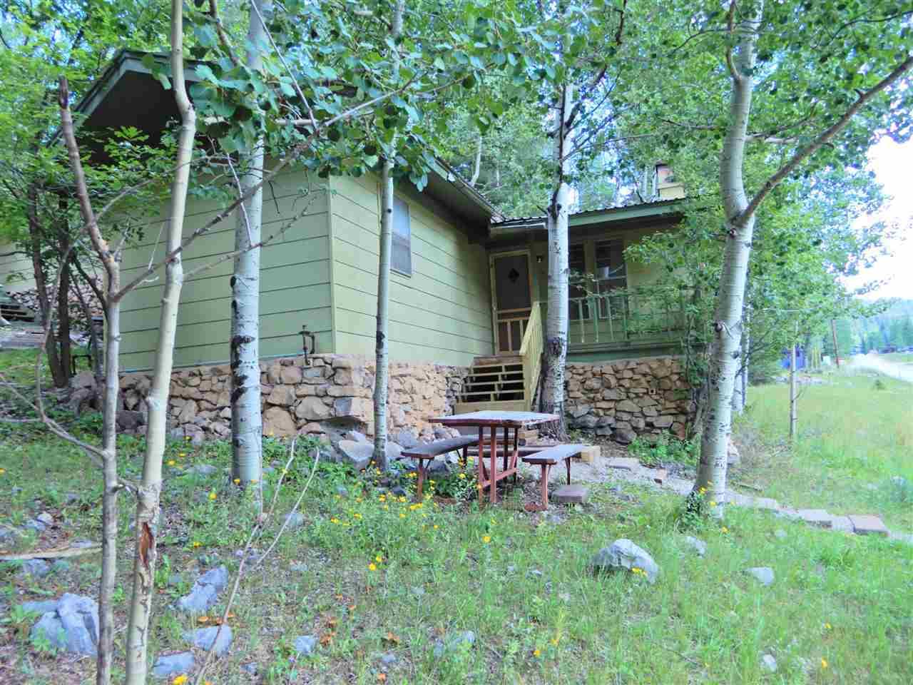 cabin ridge cloudcroft nm log cabins for gearpri bear me sale in