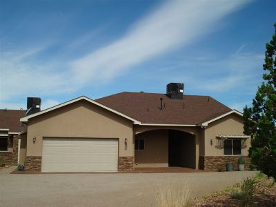 High Rolls Mountain Park Single Family Home For Sale: 567 Fresnal Canyon Rd