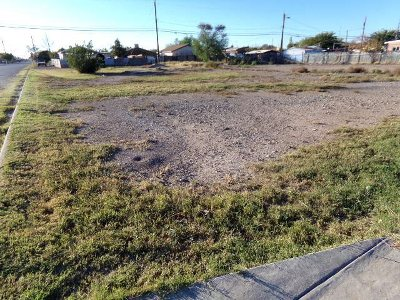 Residential Lots & Land For Sale: 501 N Florida Av