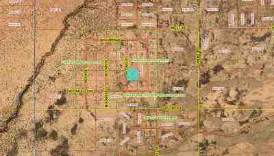 La Luz NM Residential Lots & Land For Sale: $27,500