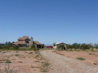 Tularosa Single Family Home Under Contract: 91 NW Bookout Rd