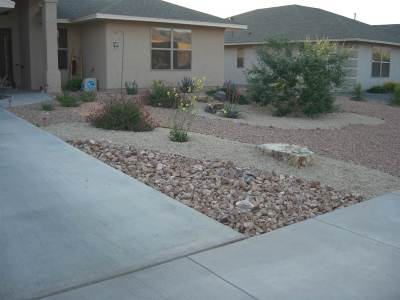 Alamogordo NM Single Family Home For Sale: $280,000