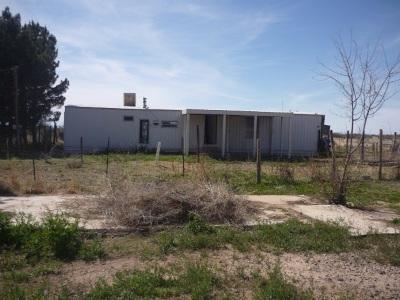Alamogordo Single Family Home For Sale: 51 Becky Av
