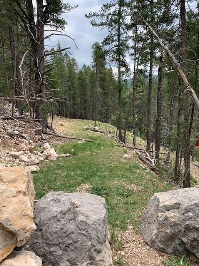 High Rolls, La Luz, Tularosa, Alamogordo, Cloudcroft, Bent Residential Lots & Land For Sale