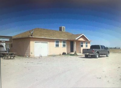 Hagerman Single Family Home For Sale: 7772 Shoshoni