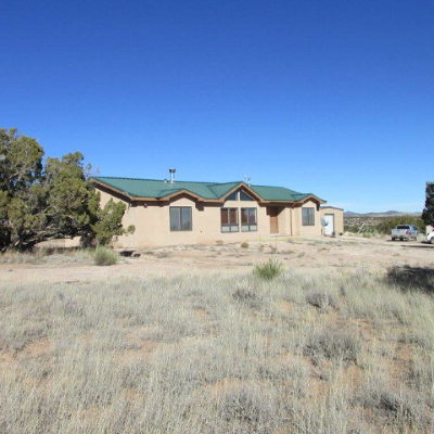 Single Family Home For Sale: 1098 Windmill Rd