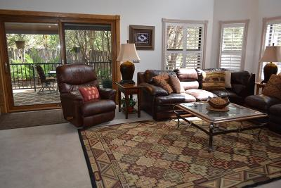 Single Family Home For Sale: 151 Buena Vista Dr #2
