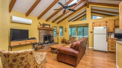 Single Family Home For Sale: 717 Sherwood Loop