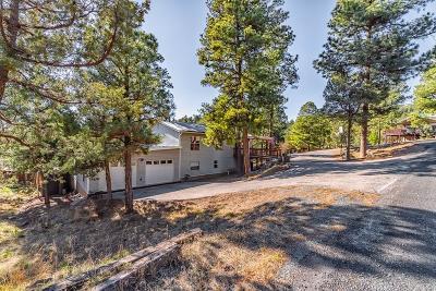 Single Family Home For Sale: 102 Hidalgo St #II