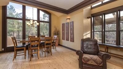 Single Family Home For Sale: 215 Maple Dr #III