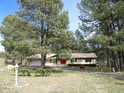 Single Family Home For Sale: 200 Heath Dr