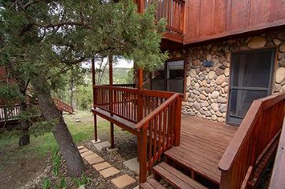 Ruidoso NM Condo/Townhouse For Sale: $139,500
