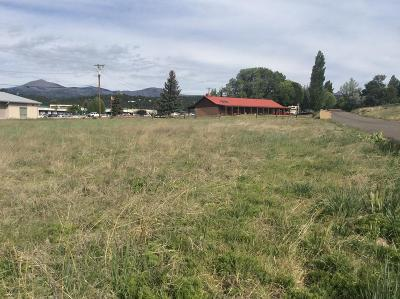 Ruidoso NM Residential Lots & Land For Sale: $50,000