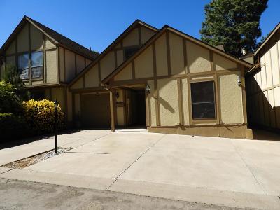 Ruidoso NM Condo/Townhouse For Sale: $339,000