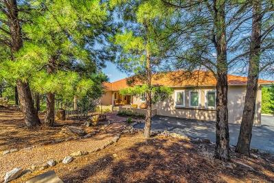 Single Family Home For Sale: 114 Bellavia Circle Dr