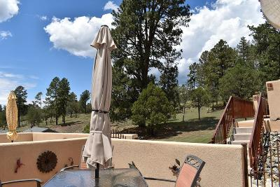 Ruidoso NM Condo/Townhouse For Sale: $139,900