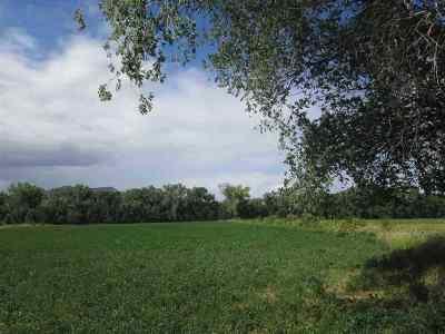 Abiquiu Farm & Ranch For Sale: Tierra Azul Highway 84